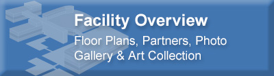 Facility Overview button